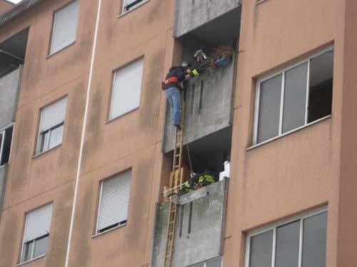 numero giocheria barletta construction - photo#4