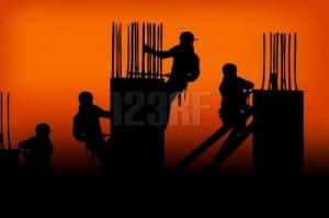 Lavoro nero (image da us.123rf.com)