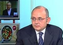 L'assessore Lorenzo Nicastro (immagine d'archivio)