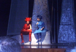 Teatro Bosco Apocrifi (Stato)