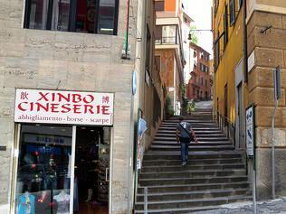 """Capone: """"Resta in vigore legge su aperture domenicali negozi"""""""