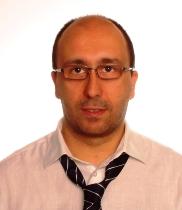Alberto Pinto (PRO.SA.R. Foggia)