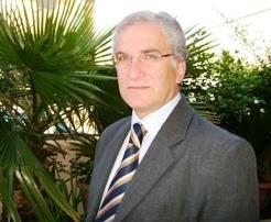 Salvatore Negro (Udc-Cons.Reg.)