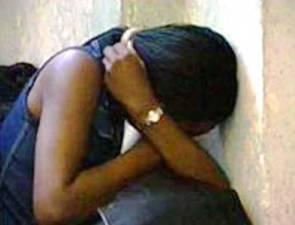 Donne nigeriane sottomesse psicologicamente per prostituzione (immagine d'archivio, crimeblog)