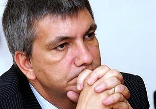 Vendola (salvatoreloleggio.blogspot.com)