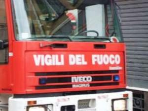 vigili-del-fuoco2