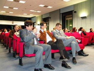 Nomina Cera: lavoro in seno all'UdC per la pace (St)