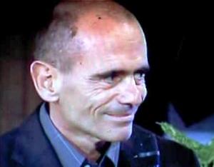 Massimo Lugli (dipity com)