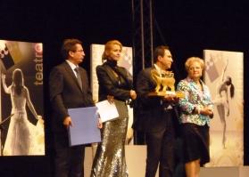 Premio Re Manfredi (image M.Petruzzi)
