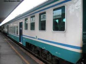 soppressione treni Foggia-Benevento