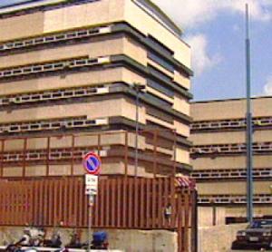 Tribunale Roma (informarezzo)