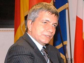 Governatore Vendola