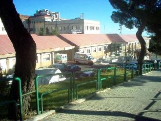 ospedale-monte-santangelo (St)