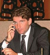 Salvatore Greco (lavocediManduria.it)