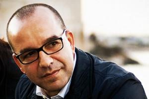 Ruggiero Mennea (www.aforp.it)