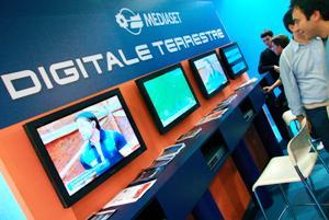 Digitale terrestre (fonte image: roma.corriere.it)