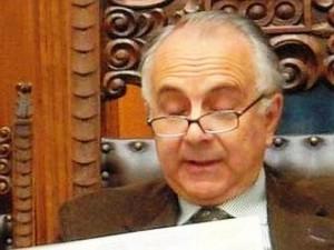 Antonio Pepe (www.ginolisa.it)