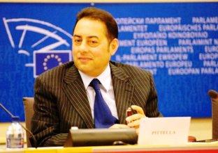 G. Pittella (abystron.org)