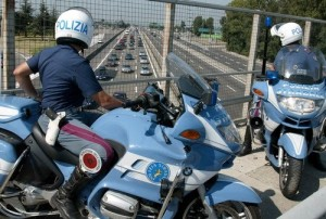 Controlli polizia stradale (sm.siulprm)