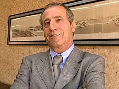 G. Brigante (St)