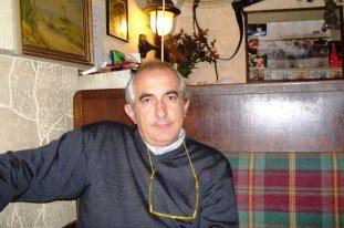 M.Cannarozzi De Grazia (St)