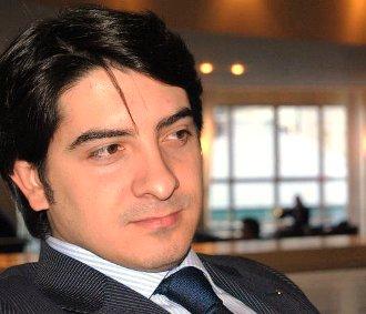 Raffaele Di Mauro (ST - archivio)