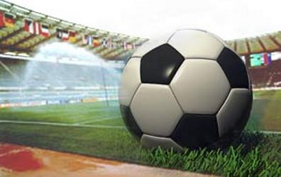 Calcio (riabilitazionepsichiatrica.com)