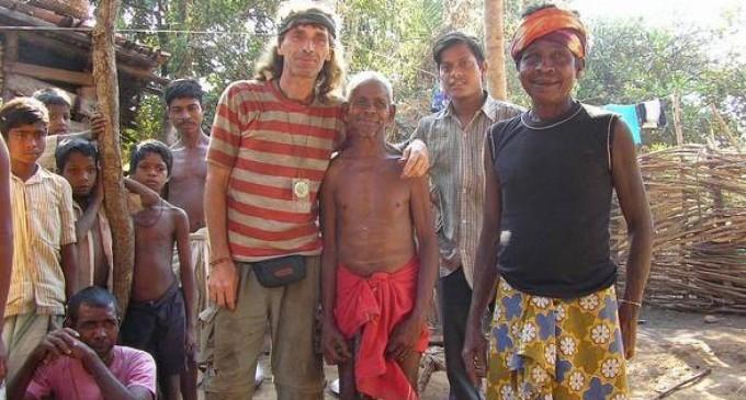India, rapiti due italiani. Governo locale: trattiamo