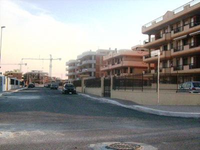 Italia inghilterra citt in silenzio tricolori anche nei for Nuovi piani casa in inghilterra