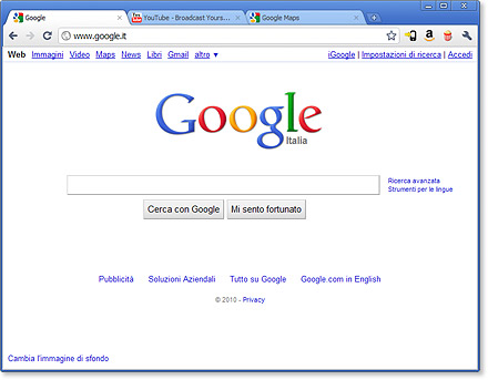google com imagen: