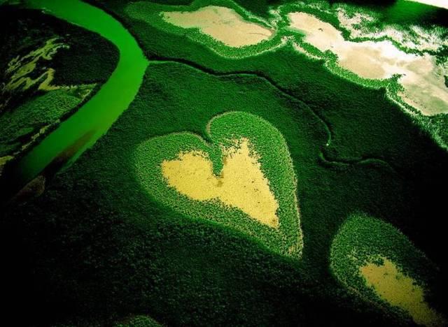 Manfredonia. Lo Sporting Club di Siponto in difesa dell'ambiente