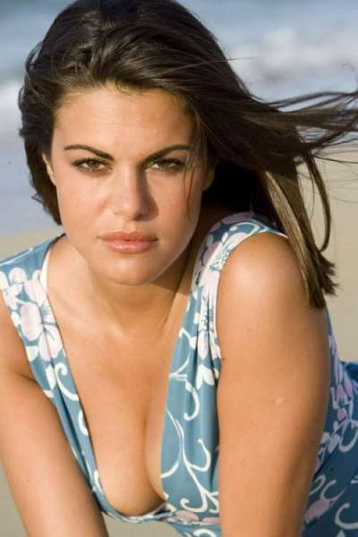 Bianca Guaccero (born 1981) nude (61 fotos) Boobs, Twitter, braless