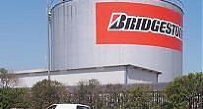 Bridgestone, Longo: dramma per 950, intervenga Governo