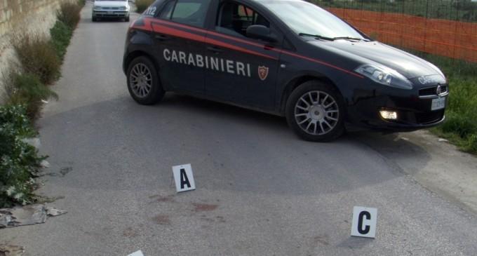 Manfredonia, rissa con coltellate, 3 arresti, 1 piantonato in ospedale