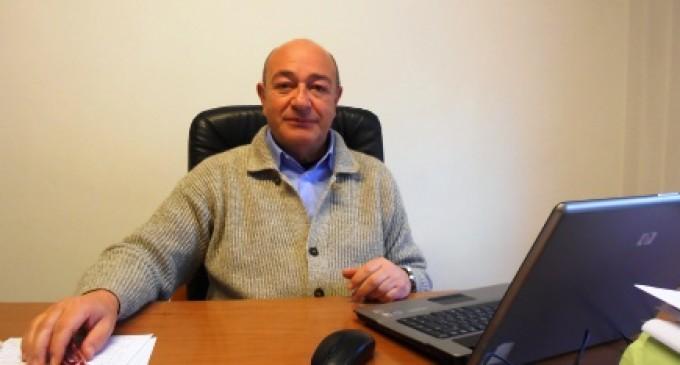 Ricorso dopo aggiudicazione lavori sul Porto, Tar boccia Doronzo srl