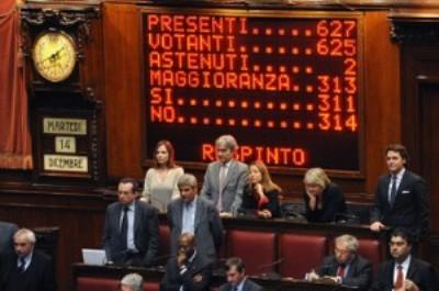 Prima seduta parlamento stallo alle camere diretta tv for Camera diretta tv