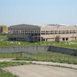 Manfredonia, miliardi sprecati per gli impianti sportivi; programma RAI (statoquotidiano@)