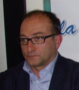 Lospinuso Pietro (statoquotidiano)