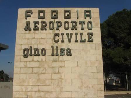 Gino Lisa (statoquotidiano)