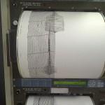 Gargano, 30.09.1995: terremoto Ml 5.2 tra Apricena e Peschici