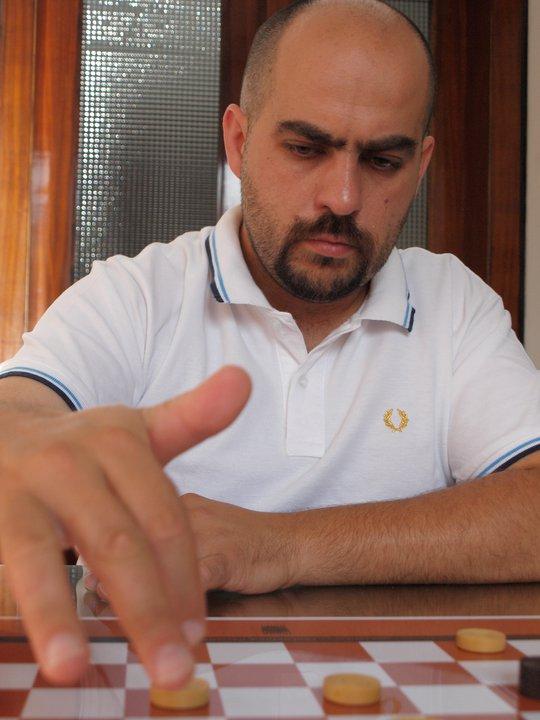 Michele Borghetti wwwstatoquotidianoitwpcontentuploads201307