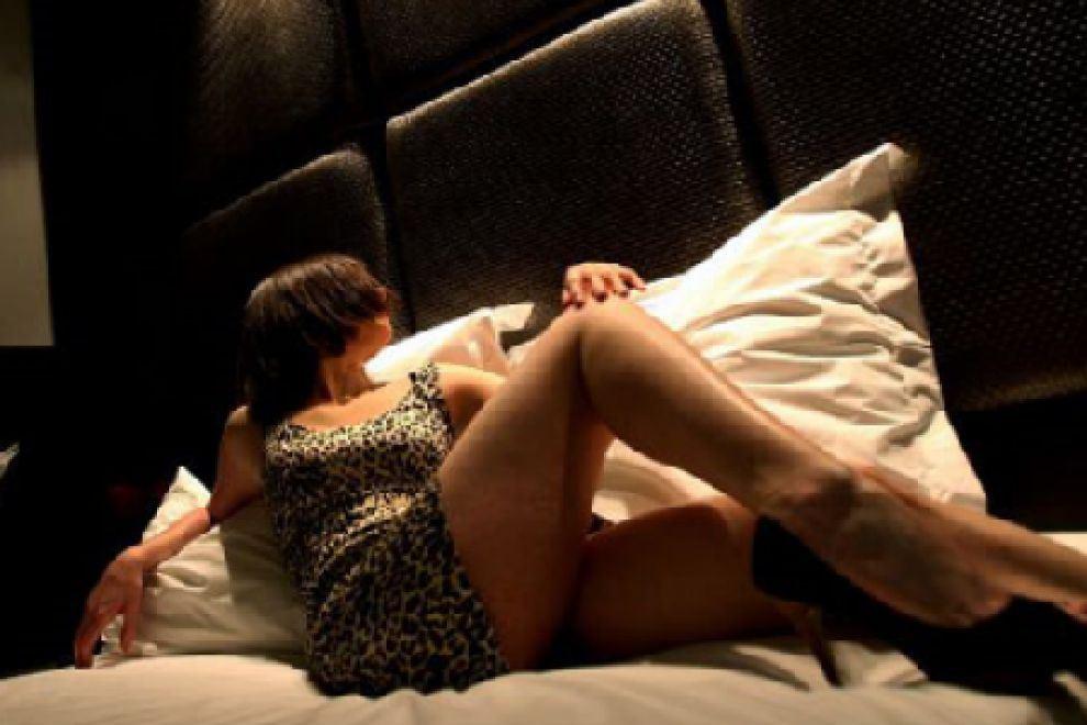 film a luci rosse titoli massaggi erotico roma