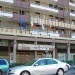 Consiglio Regionale della Puglia - http://www.rtmweb.it