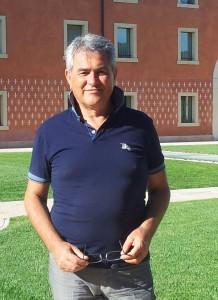 A cura di Giovanni Caratù, presidente M.E.C. – Moderati e Centristi di Manfredonia., già candidato sindaco
