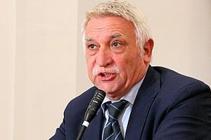 Franco Pastore - Fonte: http://bat.ilquotidianoitaliano.it/