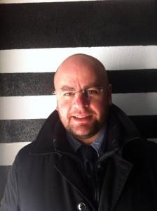 Avv.Pierpaolo Fischetti, già consigliere e assessore Comune di Mattinata (FB)