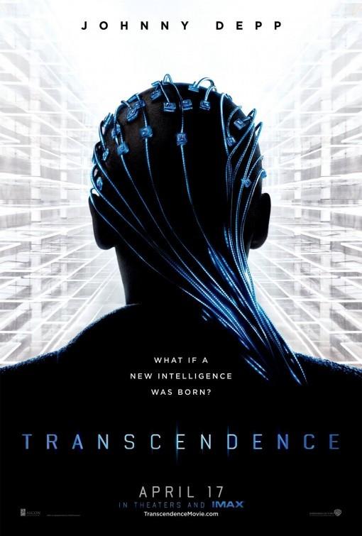 Transcendence (2014) .avi MD MP3 TELESYNC - iTA [REV]