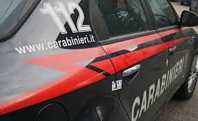 carabinieriauto