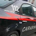"""""""Gazzella""""insegue auto, morto 1 carabiniere, un altro gravissimo"""