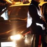 """Puglia, non consegna droga: """"ora in pasto ai maiali"""", 7 arresti"""